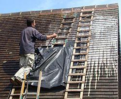entreprise toiture gagny